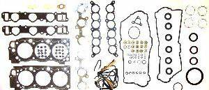 DNJ Engine Components FGS9066 Engine Full Gasket Set
