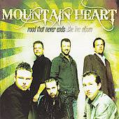 Road That Never Ends The Live Album by Mountain Heart CD, Oct 2007