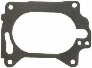 Fel Pro 60942 Fuel Injection Throttle Body Mounting Gasket