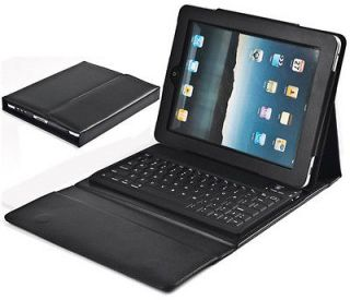 ipad 2 keyboard case in iPad/Tablet/eBook Accessories