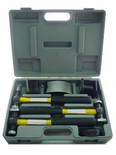 auto body repair kits in Automotive Tools
