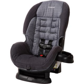 Cosco Child Kids Toddler Baby Infant Convertible Car Safety Seat NEW