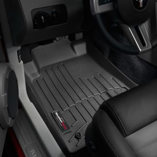 ford truck floor mats in Floor Mats & Carpets