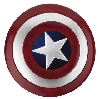 captain america shields in Clothing,