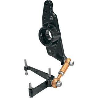 New Progressive Suspension Chassis Link Stabilizer Harley Touring