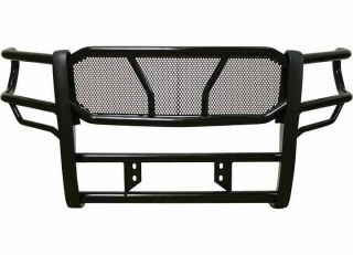 GRILLE GUARD DODGE RAM HD 2500 3500 RANCH HAND LEGEND WESTIN STYLE