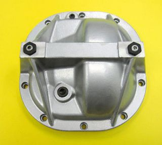 NEW Ford Mustang 8.8 Differential Cover Rear End Girdle System