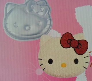 hello kitty Cake Pan Cake tools diy decorating tool/Cake mold new