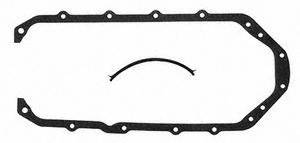 Pan Gasket Set 85 86 Buick Cadillac Chevrolet GMC Jeep Oldsmobile 2.8