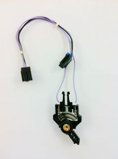 gm fuel level sensor in Air Intake & Fuel Delivery