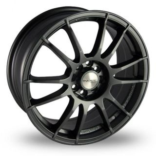 ST Alloy Wheels & Goodyear Eagle F1 GS D3 Tyres   CHRYSLER VOYAGER