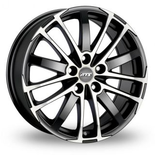 18 ATS X Treme Alloy Wheels & Nankang AS 1 Tyres   CADILLAC XLR