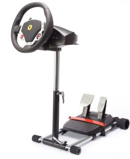 Wheel Stand Pro Racing Stand for Thrustmaster F430 F458 or Ferrari GT