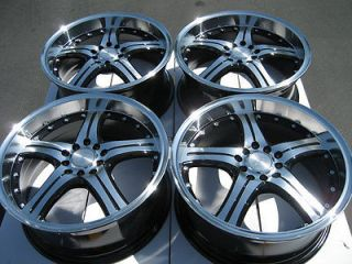 Jaguar X Type rims in Wheels