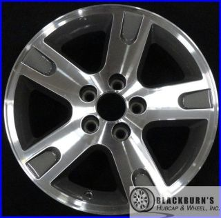 ford ranger wheels 16 in Wheels