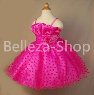 girls pageant dresses size 10 in Kids Clothing, Shoes & Accs