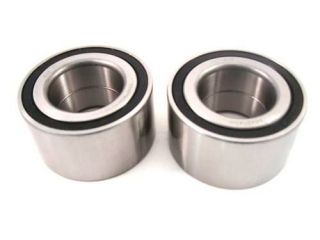 Bearings Conversion Kit Harley Davidson Dyna Super Glide FXD 02