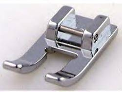 Open Toe Presser Foot Feet for Baby Lock Sewing Machine