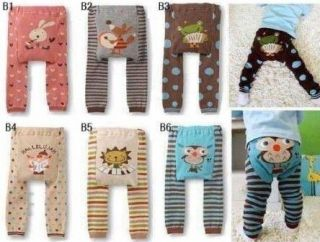 baby depot,baby care,bassinets,baby clothes,,,baby depot)