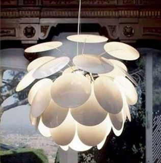 modern lighting in Chandeliers & Ceiling Fixtures