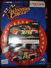 JEFF GORDON NASCAR 24 1 64 SCALE 24K KARAT GOLD PLATED