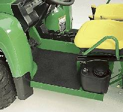 john deere gator xuv in Yard, Garden & Outdoor Living