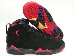 jordan 7 raptor gs in Kids Clothing, Shoes & Accs