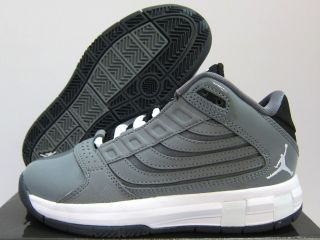 air jordan 11 cool grey in Kids Clothing, Shoes & Accs