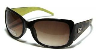 kids sunglasses in Clothing,