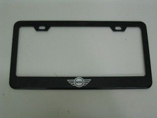 mini cooper accessories in Decals, Emblems, & Detailing