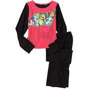 monster high in Kids Clothing, Shoes & Accs