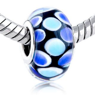 murano glass in Jewelry & Watches