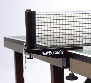 Sporting Goods  Indoor Games  Table Tennis, Ping Pong  Other