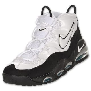NEW Nike Air Max Tempo Mens Basketball Shoes Style #311090 100 $165
