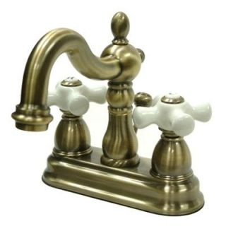 brass bathroom faucets in Faucets
