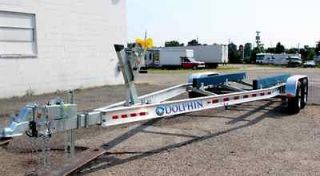 New & Used Aluminum Boat Trailers, Load your Trailer for your ad