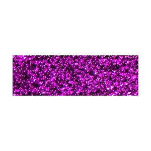 FUSCHIA Micro Metal Flake .004 Auto Car Airbrush Paint Gun HOK PPG