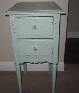 Authentic Rachel Ashwell Shabby Chic table Malibu store Buy Now or
