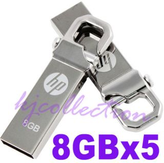 hp v250w in USB Flash Drives