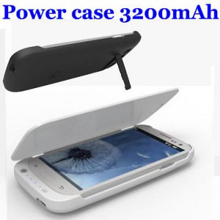 samsung galaxy s battery case charger in Batteries