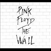 The Wall by Pink Floyd CD, Oct 1994, 2 Discs, Capitol