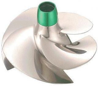 sea doo impeller in Impellers & Components