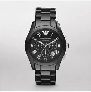 emporio armani watches in Wristwatches