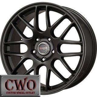 Pontiac GTO rims in Car & Truck Parts