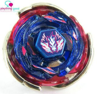 Beyblades Single BB105 BIG BANG PEGASIS FD TOP NEW