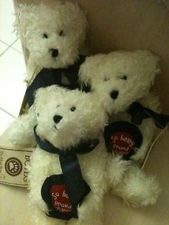 boyd bears in Dolls & Bears