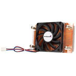 low profile cpu cooler in CPU Fans & Heatsinks