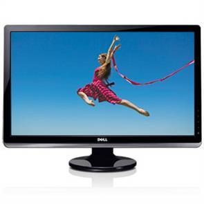 Dell ST2321L 23 Widescreen LED LCD Monitor