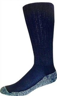 womens diabetic socks in Womens Clothing