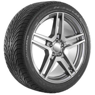 mercedes rims tires in Wheel + Tire Packages